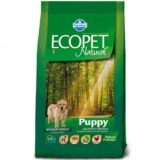 farmina-ecopet-natural-puppy-medium-al-pollo-da-12-kg