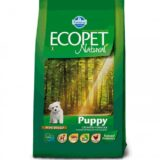 farmina-ecopet-natural-puppy-mini-al-pollo-da-25kg