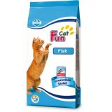 farmina-fun-cat-fish-20-kg (1)