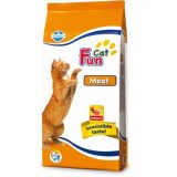 farmina-fun-cat-meat-20-kg