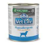 farmina-russo-mangimi-vet-life-hypoallergenic-pesce-patate-umido