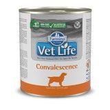 farmina vet life convalescence