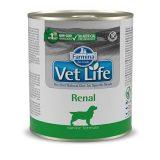 farmina vet life renal 300 gr
