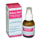 nbf lanes ribes pet emulsione 50 ml