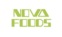 Nova Foods