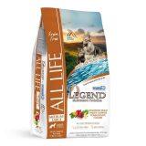 forza10-legend-all-life-grain-free-crocchette-per-cani-al-pesce