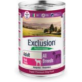 exclusion-mediterraneo-adult-all-breed400-gr-T-4165988-8262604_1
