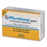 nbf lanes microbiotal gatto