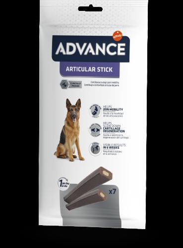 Advance Appetite Articular Snack