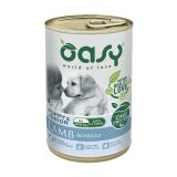 Oasy-dog-Oneprotein-PuppyeJunior-agnello-big