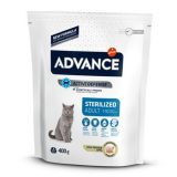 advance-cat-adult-sterilized-turkey-big