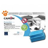 Camon-piastrine-elettroemanatore-30-piastrine-protection-line-neem