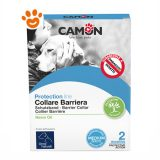 camon-collare-olio-neem-g900-barriera-orme-naturali
