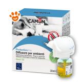 camon-diffusore-per-ambienti-cane-olio-neem