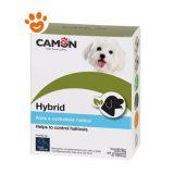 camon-hybrid-compresse-alitosi-epifora-supporto-compresse