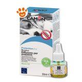 camon-ricarica-diffusore-ambienti-cani-olio-neem