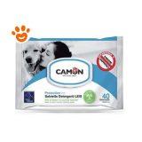 camon-salviette-detergenti-cane-lewis-olio-neem-protezione