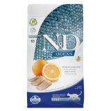 farmina-n&d-ocean-aringa-arancia-adult