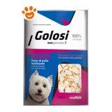 golosi-snack-100-grammi-petto-di-pollo-iofilizzato