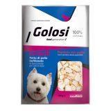 golosi-snack-petto-pollo-liofilizzato-bocconcini-big
