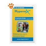 hypermix-5-dosi-5-ml-cani-gatti-uccelli-volatili-cute