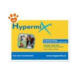 hypermix-garze-10x10-15-pezzi-per-ogni-animale
