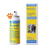 hypermix-per-ogni-animale-spray-30ml-olio-cicatrizzante