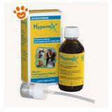 hypermxix-100-ml-cane-cavallo-gatto-volatile