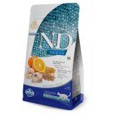 nd-ocean-adult-cod-spelt-orange-5-kg-500x500
