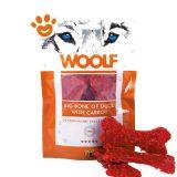 woolf-snack-100-grammi-Osso-medio-Anatra-Carote