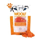 woolf-snack-100-grammi-Quadratini-Pollo-Carote
