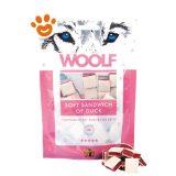 woolf-snack-100-grammi-Sandwich-morbido-Anatra-Merluzzo