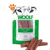 woolf-snack-100-grammi-filetti-agnello