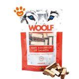 woolf-snack-100-grammi-sandwich-merluzzo-salmone