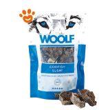woolf-snack-100-grammi-sushi-merluzzo