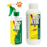 Enpro-italia-bio-kill-1-lt-500-ml-due