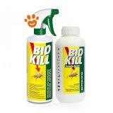 bio-kill-mp-1000-500-ml