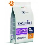 56-exclusion-dog-cane-cani-hypoallergenic-medium-large-anatra-patate-2-12-kg