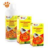 Zapi-TETRACIP- Multi-B.I.A.- Concentrato-100-ml-250-ml-1-litro