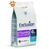 exclusion-hypoallergenic-cane-cani-dog-alimento-dietetico-pesce-patate
