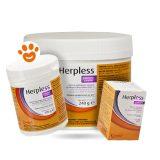 herpless-polvere-30-120-240-grammi-per-gatti-polvere-candioli