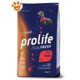 prolife-dual-fresh-cane-cani-piccolo-manzo-oca-riso-fresco
