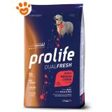 prolife-dualfresh-cane-cani-adult-medium-large-manzo-riso-cane-grande