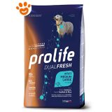 prolife-salmone-merluzzo-dual-fresh-cane-cani-dog-piccoli-adult-medium-large