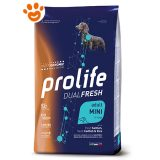 prolife-salmone-merluzzo-dual-fresh-cane-cani-dog-piccoli-adult-mini