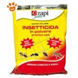 zapi-garden-dartex-polvere-1kg-insetticida-insetti