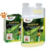 zapi-tator-1-litro-250-ml-100-ml-insetticida-concentrato-bia