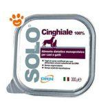 Drn-solo-cane-gatto-100-grammi-300-grammi-cinghiale