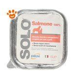 Drn-solo-cane-gatto-100-grammi-300-grammi-salmone
