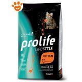 Prolife-lifestyle-kitten-pollo-riso